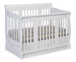 Mattress For Cribs Baby Cribs Standard Size Crib Mattress Toddler Bed With