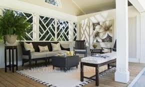 interior home decorator view interior decorator interior designer millville de