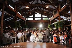 cheap wedding venues island save money on wedding venues part 1 getting married on a budget