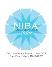 Rug Collections Niba Rug Collections Atelier Sf Flooring 1001 Mariposa St