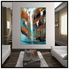 abstract handmade painting modern contemporary 76 best abstract images on original paintings
