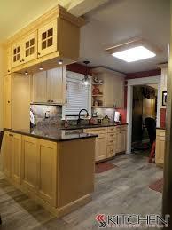 wholesale kitchen cabinets island 87 best shaker style cabinets images on shaker style