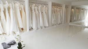 wedding shops bridal wear bridesmaid dresses glasgow