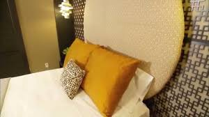 Bedroom Decorating Ideas On A Dime Diy Ideas For A Master Suite Design On A Dime Hgtv Asia Youtube