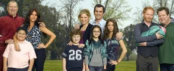 ask a director jeff greenberg of modern family on