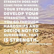 quotes about life download inspirational quotes about life and struggles 21 motivational