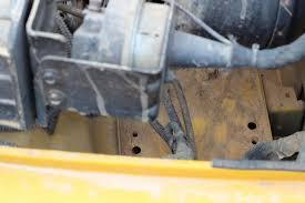 help installing ooga horn jeep wrangler forum