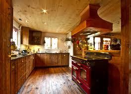 Schlafzimmer Aus Holz Kaufen Funvit Com Deko Wohnzimmer Weiss