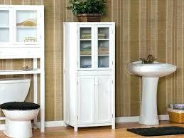 bathroom sink storage ideas pedestal sink storage solutions bathroom pedestal sink pedestal