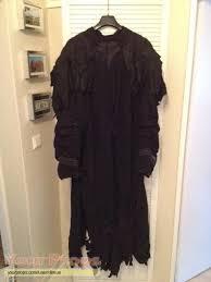 Halloween Costumes Jeepers Creepers Jeepers Creepers 2 Creeper Hero Coat U0026 Shirt Original Movie Costume