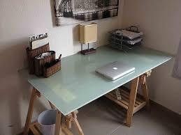 bureau contemporain pas cher bureau bureau contemporain pas cher bois architecte open space