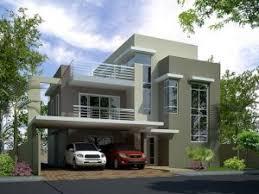 3 storey house 3 storey modern house design modern house plan modern house plan
