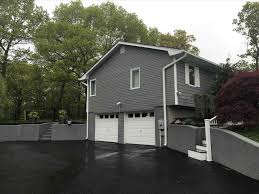 home siding options and cost cariciajewellerycom