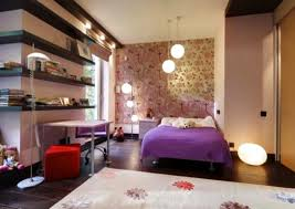 Open Space Bedroom Design Small Space Bedroom Bed Girls Most Widely Used Home Design