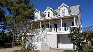 south island homes for sale tidewater plantation luxury homes