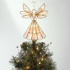 Beach Christmas Tree Topper - 626 best coastal holiday images on pinterest gift guide seaside