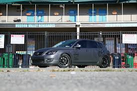 galaxy car wrap vinyl wrap st u0027s post pictures