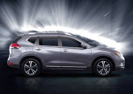 nissan rogue interior 2017 nissan rogue dealer serving los angeles universal city nissan