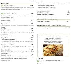 olive garden menu olive garden drink menu best idea garden with