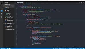 Home Quote Explorer by Github Viatsko Awesome Vscode A Curated List Of Delightful Vs