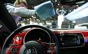 Home Products To Clean Car Interior 100 How To Clean Car Interior At Home How To Clean A