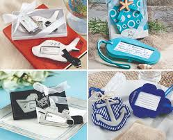 luggage tags favors luggage tags wedding favors front occasions