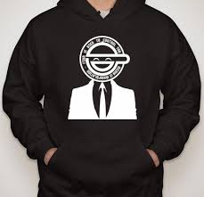 anonymous guy fawkes vendetta protest occupy t shirts u0026 hoodies