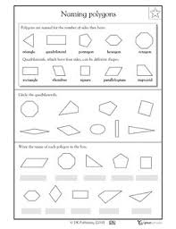 278 best images about math on pinterest math notebooks 5th