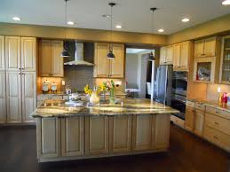 kitchen remodeling ideas budget pictures 9609