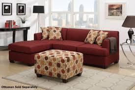 fresh living room furniture montreal decorating idea inexpensive