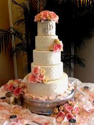 novelty wedding cakes matt doms custom wedding cakes birthday cakes novelty cakes