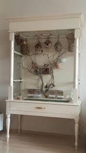 Finch Fine Furniture Best 20 Finch Cage Ideas On Pinterest Parakeet Cage Canary