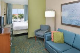 Comfort Inn Riverview Charleston Springhill Suites By Marriott Charleston Downtown Riverview