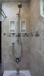 classic bathroom tile ideas fantastic classic bathroom tile design ideas with additional home