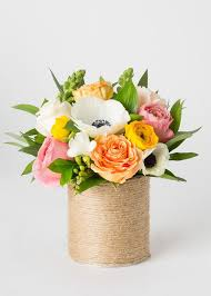 Mothers Day Flowers 7 Super Easy Ways To Get Mom Flowers On Mother U0027s Day Brit Co