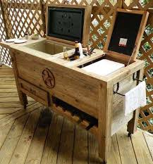 Building Outdoor Wooden Tables by 6424 Best Diy Outdoor Projects Images On Pinterest Outdoor
