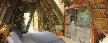 le bon coin chambre d hote le bon coin chambre d hote 7 cabane rocamadour insolite chambres