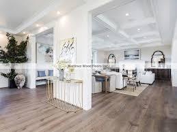 hardwood floors company martinez wood floors miami florida