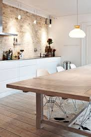 90 best dekton kitchens images on pinterest countertops cooking