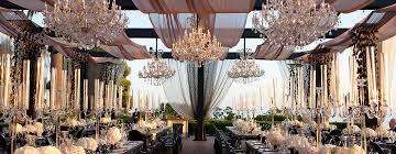 orange county wedding venues wedding venues in orange county the resort at pelican hill