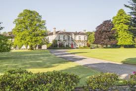 ireland real estate for sale christie u0027s international real estate