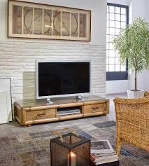 meubles en bambou meubles salon en bambou fly bambou solutions pour la d coration