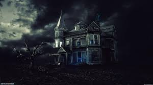 spooky wallpapers dark spooky wallpaper background 1920 x 1080 haunted house wallpapers wallpapersafari
