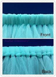 where to buy tulle my favorite diy projects 4 diy tutu skirt tutu and lobbies
