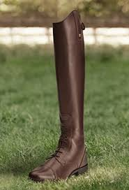 women u0027s tall riding boots ariat