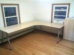 extra long desk table extra long computer desk extra long desk long computer desk table