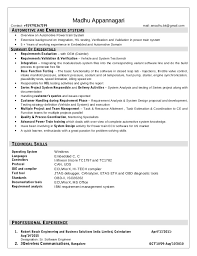 System Administrator Resume Template How To Write A Thematic Essay For Global History Pay To Get
