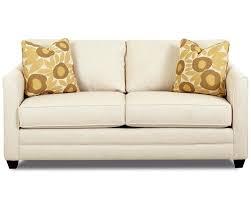 Leather Full Sleeper Sofa Full Sleeper Sofas Book Of Stefanie