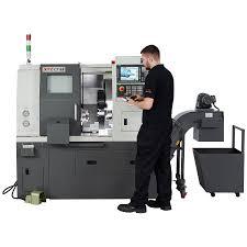 xyz ct 65 u2013 turning centre xyz machine tools