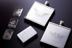 Personalization Items Custom Printing And Engraving Solutions Roland Dga